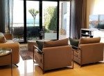 2130-09-Luxury-Property-Turkey-apartments-for-sale-Bodrum-Yalikavak