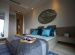 2130-12-Luxury-Property-Turkey-apartments-for-sale-Bodrum-Yalikavak