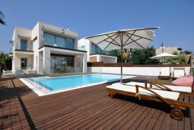 2131 01 Luxury Property Turkey villas for sale Bodrum Ortakent