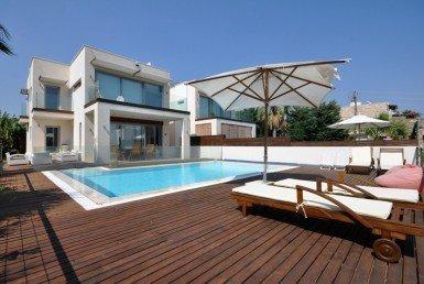 2131 01 Luxury Property Turkey villas for sale Bodrum Ortakent