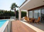 2131-03-Luxury-Property-Turkey-villas-for-sale-Bodrum-Ortakent