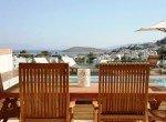 2131-05-Luxury-Property-Turkey-villas-for-sale-Bodrum-Ortakent