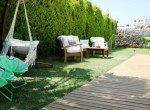 2131-07-Luxury-Property-Turkey-villas-for-sale-Bodrum-Ortakent