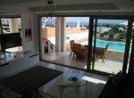 2131-09-Luxury-Property-Turkey-villas-for-sale-Bodrum-Ortakent