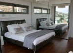 2131-14-Luxury-Property-Turkey-villas-for-sale-Bodrum-Ortakent
