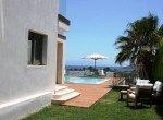 2131-18-Luxury-Property-Turkey-villas-for-sale-Bodrum-Ortakent