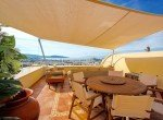 2132-01-Luxury-Property-Turkey-villas-for-sale-Bodrum