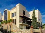 2132-02-Luxury-Property-Turkey-villas-for-sale-Bodrum
