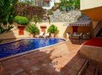 2132-05-Luxury-Property-Turkey-villas-for-sale-Bodrum