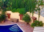 2132-06-Luxury-Property-Turkey-villas-for-sale-Bodrum