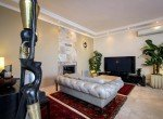 2132-09-Luxury-Property-Turkey-villas-for-sale-Bodrum