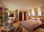 2132-14-Luxury-Property-Turkey-villas-for-sale-Bodrum