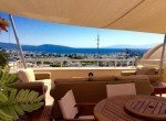2132-17-Luxury-Property-Turkey-villas-for-sale-Bodrum