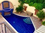 2132-19-Luxury-Property-Turkey-villas-for-sale-Bodrum