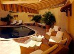 2132-20-Luxury-Property-Turkey-villas-for-sale-Bodrum