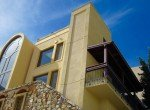 2132-21-Luxury-Property-Turkey-villas-for-sale-Bodrum