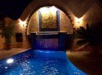 2132-22-Luxury-Property-Turkey-villas-for-sale-Bodrum