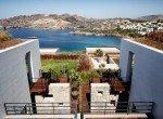 2133-03-Luxury-Property-Turkey-villas-for-sale-Bodrum-Yalikavak