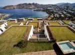 2133-04-Luxury-Property-Turkey-villas-for-sale-Bodrum-Yalikavak