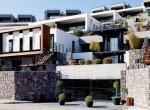 2133-05-Luxury-Property-Turkey-villas-for-sale-Bodrum-Yalikavak