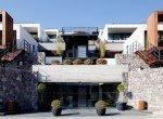 2133-06-Luxury-Property-Turkey-villas-for-sale-Bodrum-Yalikavak