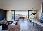 2133-08-Luxury-Property-Turkey-villas-for-sale-Bodrum-Yalikavak
