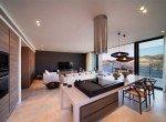 2133-10-Luxury-Property-Turkey-villas-for-sale-Bodrum-Yalikavak