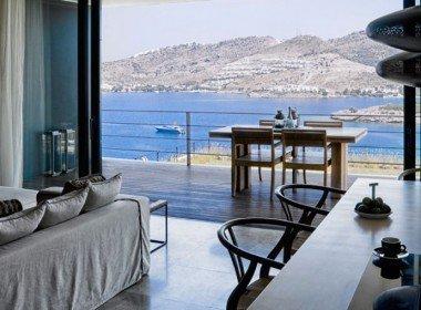 2133 11 Luxury Property Turkey villas for sale Bodrum Yalikavak