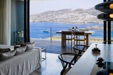 2133 11 Luxury Property Turkey villas for sale Bodrum Yalikavak