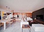 2133-12-Luxury-Property-Turkey-villas-for-sale-Bodrum-Yalikavak