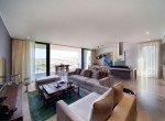 2133-13-Luxury-Property-Turkey-villas-for-sale-Bodrum-Yalikavak