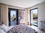 2133-14-Luxury-Property-Turkey-villas-for-sale-Bodrum-Yalikavak
