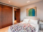 2133-15-Luxury-Property-Turkey-villas-for-sale-Bodrum-Yalikavak