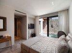 2133-16-Luxury-Property-Turkey-villas-for-sale-Bodrum-Yalikavak