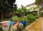 2136-01-Luxury-Property-Turkey-villas-for-sale-Bodrum-Torba