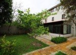 2136-04-Luxury-Property-Turkey-villas-for-sale-Bodrum-Torba