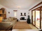 2136-08-Luxury-Property-Turkey-villas-for-sale-Bodrum-Torba