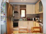 2136-12-Luxury-Property-Turkey-villas-for-sale-Bodrum-Torba