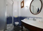2136-17-Luxury-Property-Turkey-villas-for-sale-Bodrum-Torba