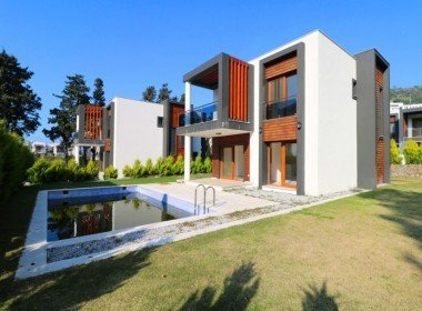 2137 01 Luxury Property Turkey villas for sale Bodrum Yalikavak