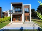 2137-02-Luxury-Property-Turkey-villas-for-sale-Bodrum-Yalikavak
