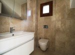 2137-13-Luxury-Property-Turkey-villas-for-sale-Bodrum-Yalikavak