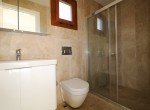 2137-15-Luxury-Property-Turkey-villas-for-sale-Bodrum-Yalikavak
