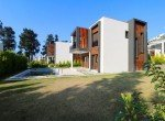 2137-17-Luxury-Property-Turkey-villas-for-sale-Bodrum-Yalikavak
