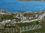 2137-20-Luxury-Property-Turkey-villas-for-sale-Bodrum-Yalikavak