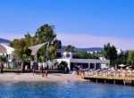 2138-01-Luxury-Property-Turkey-apartments-for-sale-Bodrum-Gumbet
