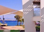 2138-02-Luxury-Property-Turkey-apartments-for-sale-Bodrum-Gumbet