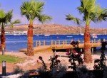 2138-04-Luxury-Property-Turkey-apartments-for-sale-Bodrum-Gumbet