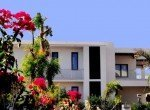 2138-05-Luxury-Property-Turkey-apartments-for-sale-Bodrum-Gumbet