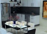 2138-07-Luxury-Property-Turkey-apartments-for-sale-Bodrum-Gumbet